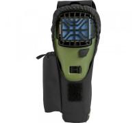 Чохол Thermacell для протимоскітних приладів MR 300, MR 450 - Black