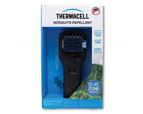 Устройство от комаров Thermacell MR-300G Black