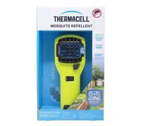 Устройство от комаров Thermacell MR-300G Hi-Vis
