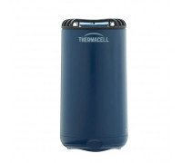 Прилад від комарів Thermacell Patio Shield Mosquito Repeller Navy