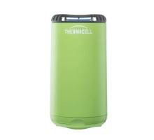 Прибор от комаров Thermacell Halo Mini Repeller Green