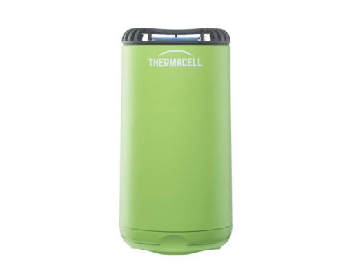 Прибор от комаров Thermacell Patio Shield Mosquito Repeller Green