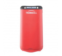 Прилад від комарів Thermacell Patio Shield Mosquito Repeller Red